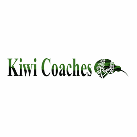 Image result for kiwi coaches